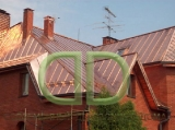 Roofs of copper 3_1