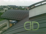 Seamed roof 1_2