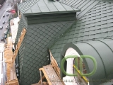 Seamed roof 1_3