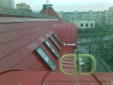 Seamed roof 2_1