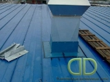 Seamed roof 4_1