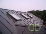 Seamed roof 7_2