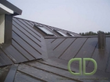 Seamed roof 7_4