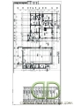 Project of Wooden House 407_2