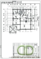 Project of Wooden House 407_3
