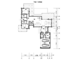 Project of Wooden House 822_1
