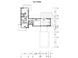 Project of Wooden House 822_2