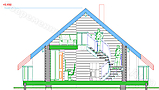 Project of Wooden Cabin 36_9