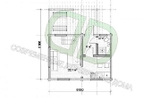 Project of Wooden House 58_2