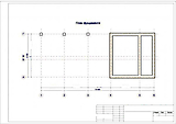 Project of Wooden House 75_5