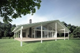 Project of Wooden House 150_1
