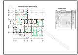 Project of Wooden House 190_8