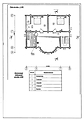 Project of Wooden House 193_4
